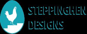 Stephen Ayers